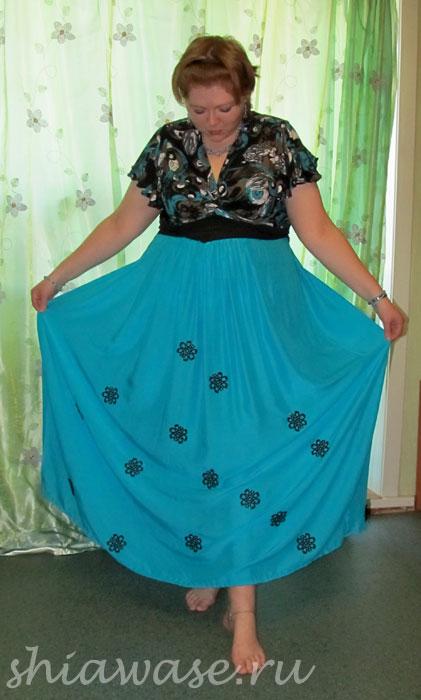 новое-платье-и-колокольчики