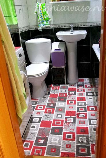 новый-коврик-в-ванной