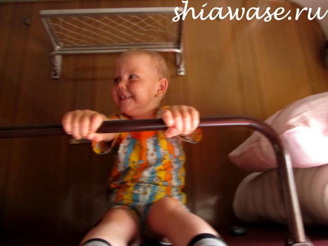 чем-занять-ребенка-в-поезде