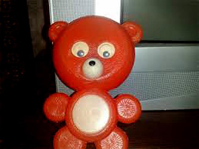моя-первая-игрушка