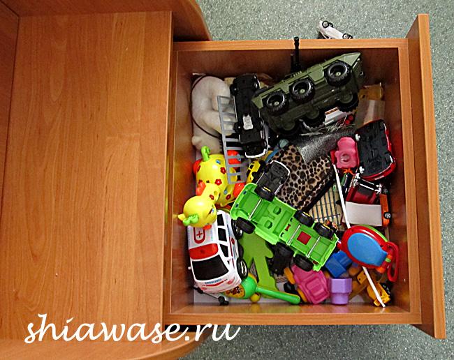 игрушки-по-новому