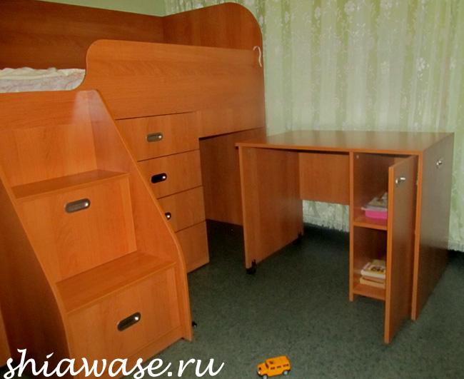 кровать-для-сына_3