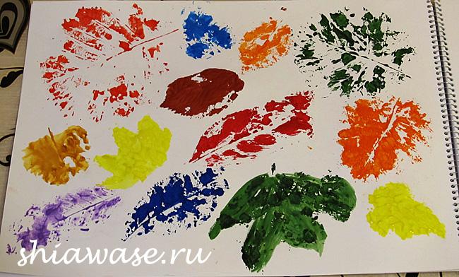 рисуем-осень-с-малышом_4
