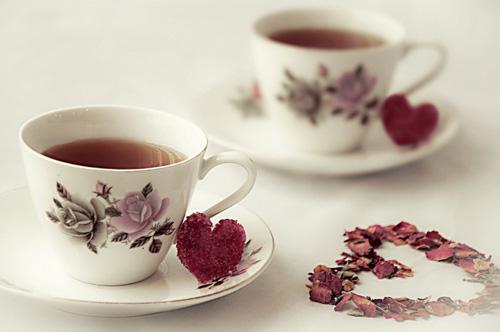чай-и-шоколадка