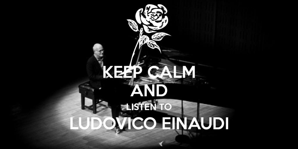 listen-to-ludovico-einaudi