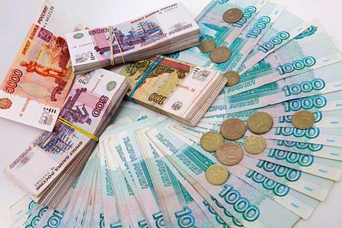 денежные-метаморфозы-