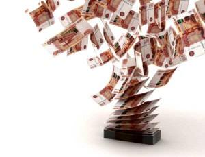 денежные-метаморфозы