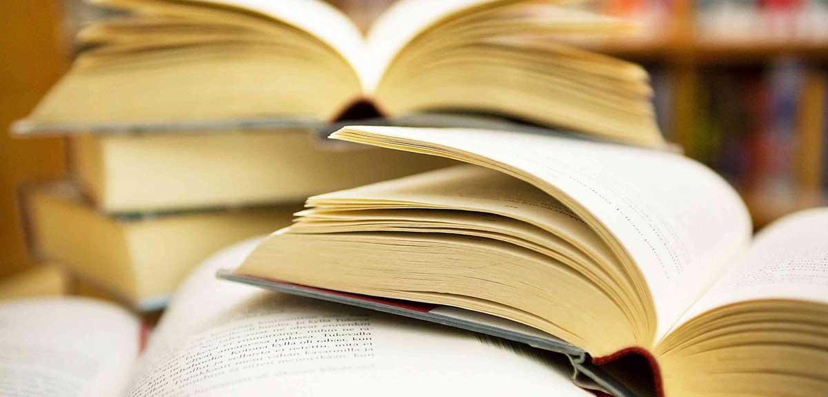 что читать начинающему писателю