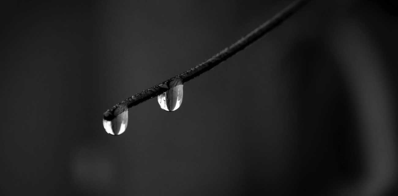 почему мы запрещаем себе грустить