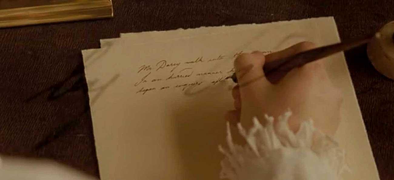 что посмотреть начинающему писателю