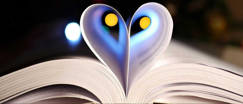образ современного читателя глазами писателя