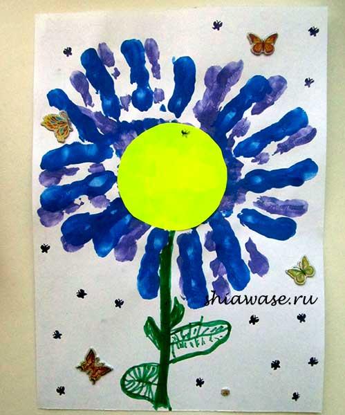 открытка-к-8-Марта_2