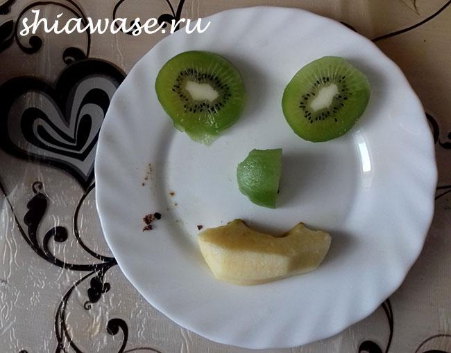 почему-я-не-вегетарианец