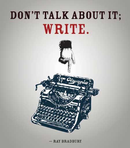 write-now
