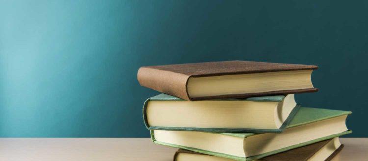 вдохновляющая книга для начинающих писателей